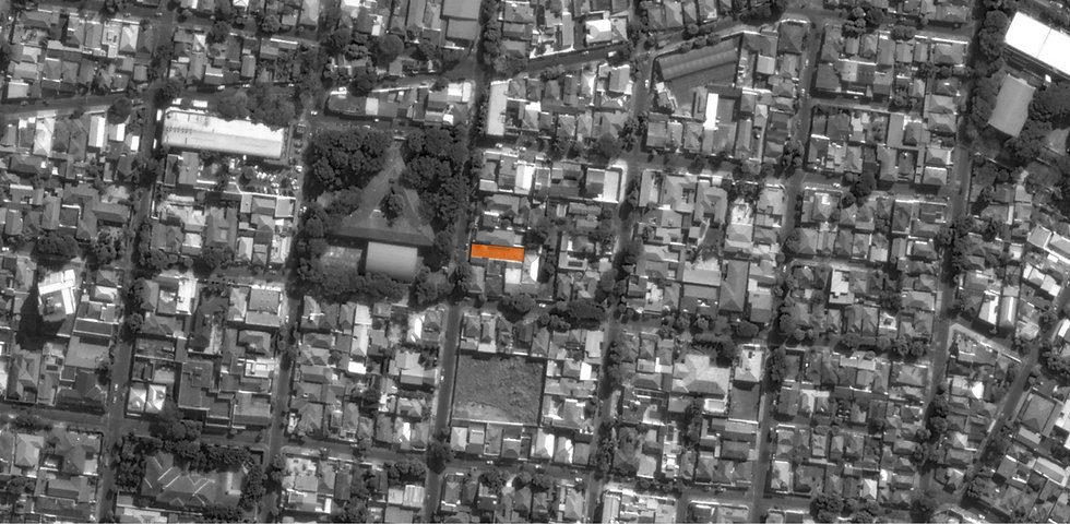 Area  (3)-01.jpg