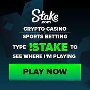 stake.jpg