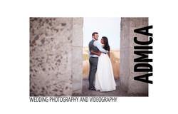 Admica Weddings