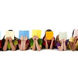 Jeunes et lecture.png