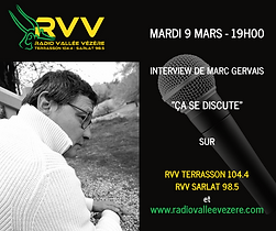 RVV 09 03 2021_Marc GERVAIS_relance.png