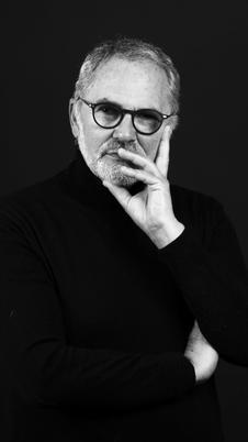 Alain DUBAT