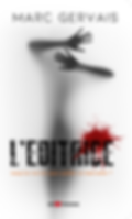 L'editrice_cover_ 24022020.png