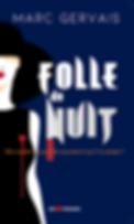 Folle de Nuit_cover_24022020.png