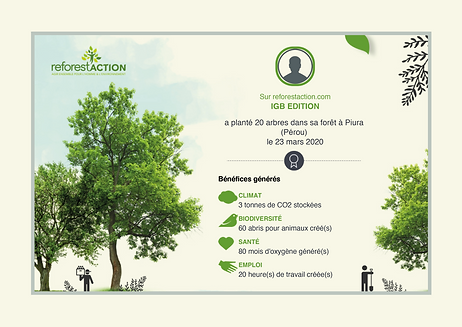 Certifcat_reforest039action_-_7884477251