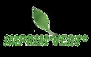 Logo Imprim'vert.png