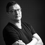 Marc Gervais auteur