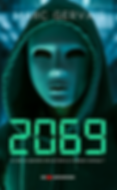 2069_cover_24022020.png