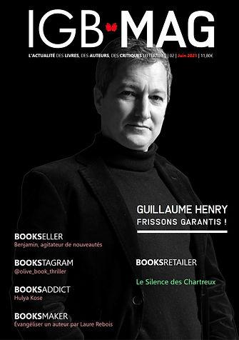IGB Mag_N2_Juin_COVER.jpg