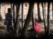 ghosts-2223229_1920.jpg