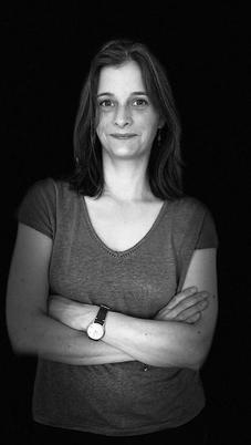 Julie GAILLARD