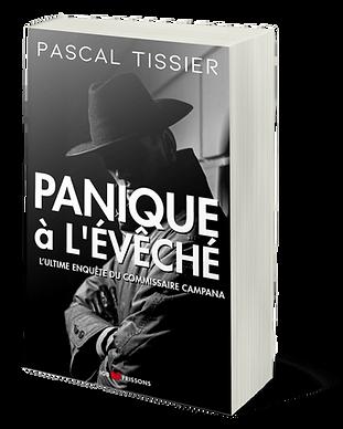 New cover_1ère_Panique_3D.png