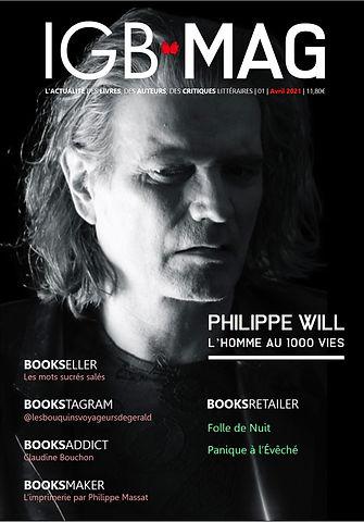 Vignette cover IGB MAG Avril 2021.jpg