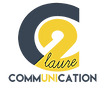 C2Laure-logo-1.png