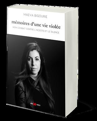 Mémoire d'une vie violée.png
