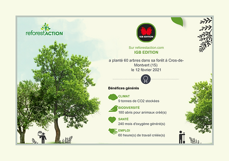 Certificat_reforest039action_-_160742448