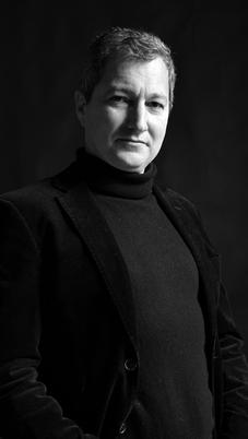 Guillaume HENRY