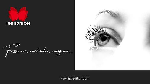 Frissonner, enchanter, imaginer...-2.png