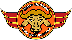 Water Buffalos-Convene on Philadelphia!
