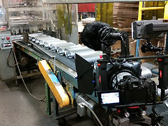 Industrial Video Atlat