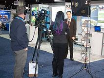 Video Trade Show