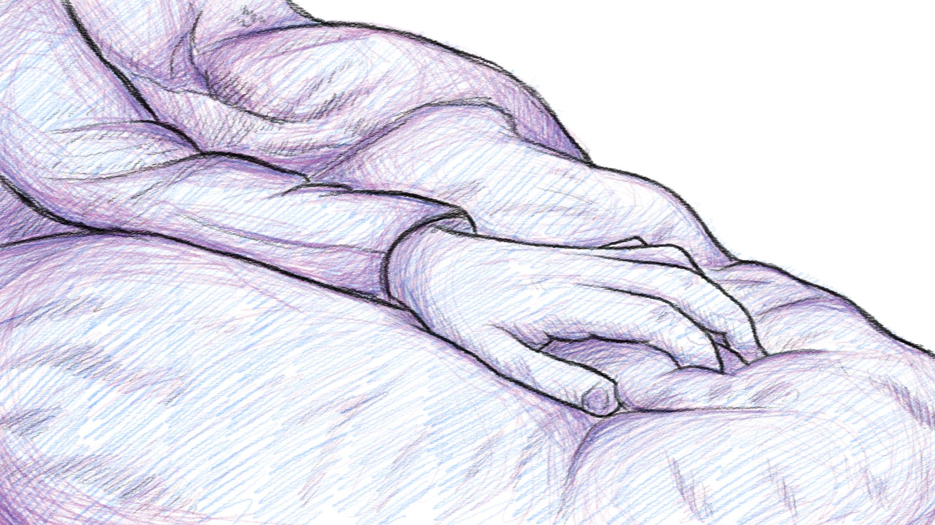 hand_01