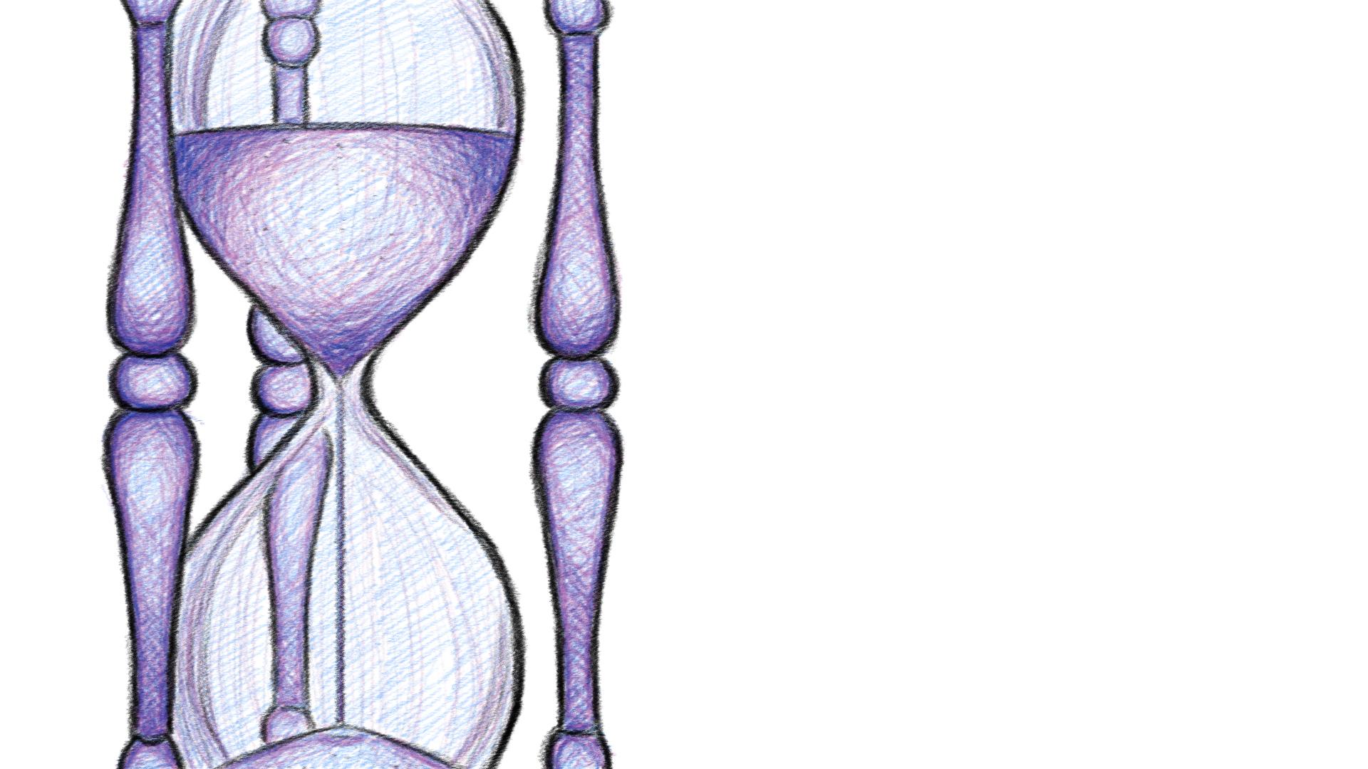 hourglass_01