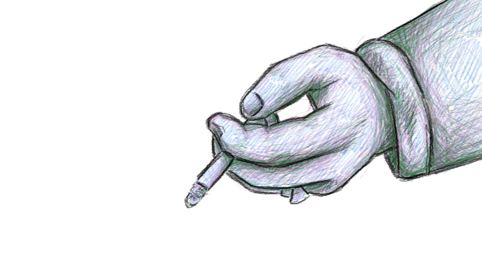 cigarette_01