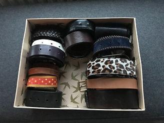 Belt Box.jpeg