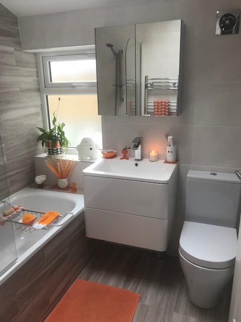 pleasant homes relax reorganise
