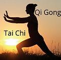 TaiChi & QiGong Comparison