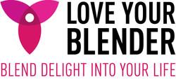 Love Your Blender