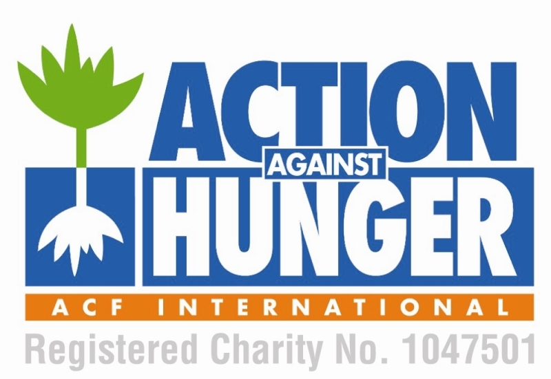 Action Against Hunger_Colour_charity number