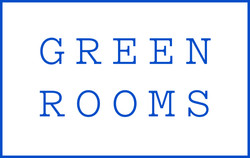 Green Rooms Hotel