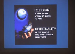 religion vs spirit.jpg