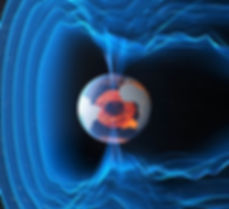 magnetic-field-jpuz.jpg