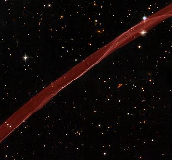 SN1006TIF.tif
