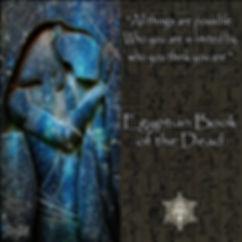 egyptian-book-of-the-dead-814155.jpg