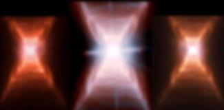 pyramid star_edited.jpg