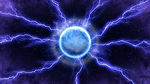 Lightning1.jpeg