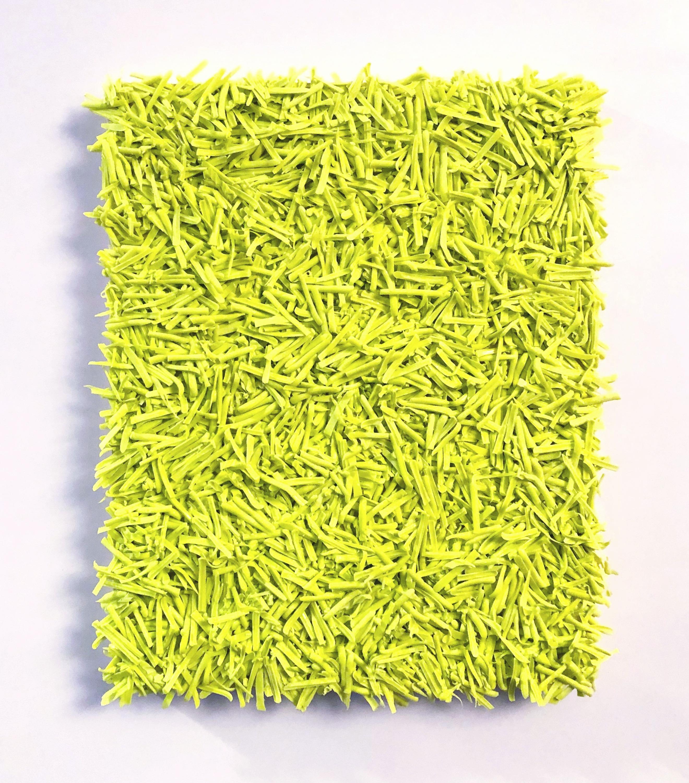 Fringe Yellow