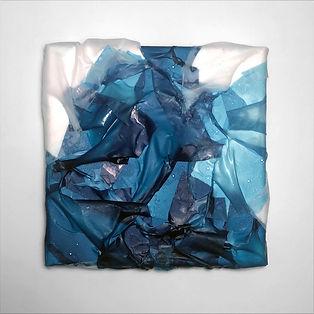 blu gradient texture 6x6.jpg