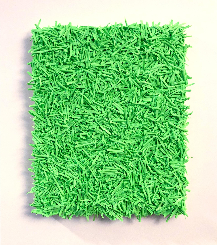 Fringe Green
