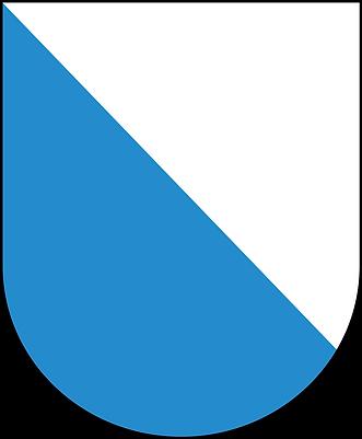 1280px-Wappen_Zürich_matt.svg.png