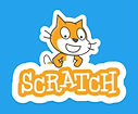 scratch cat.jpeg