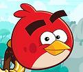 flappy bird bild.jpeg