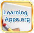 learningapps bild.jpeg