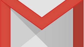 E-mail Direção
