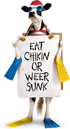 chick cow.png