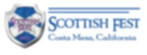 Scottis Fest logo